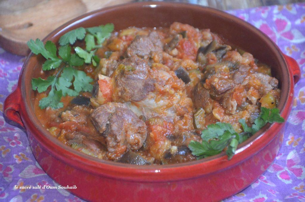 ragout-daubergines-libanais