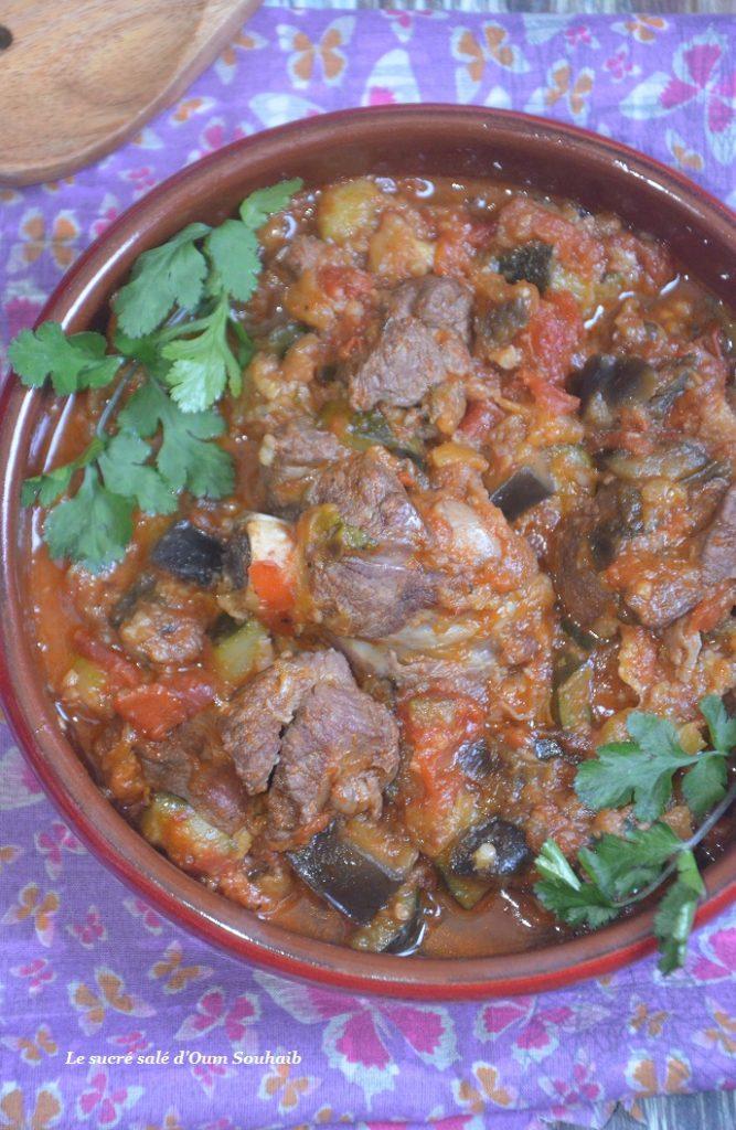 recette-plat-de-la-cuisinse-libanaise