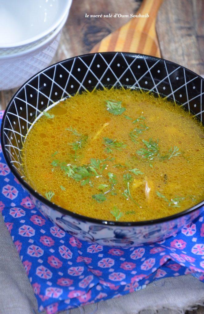 bouillon-aux-legumes-pour-maigrir