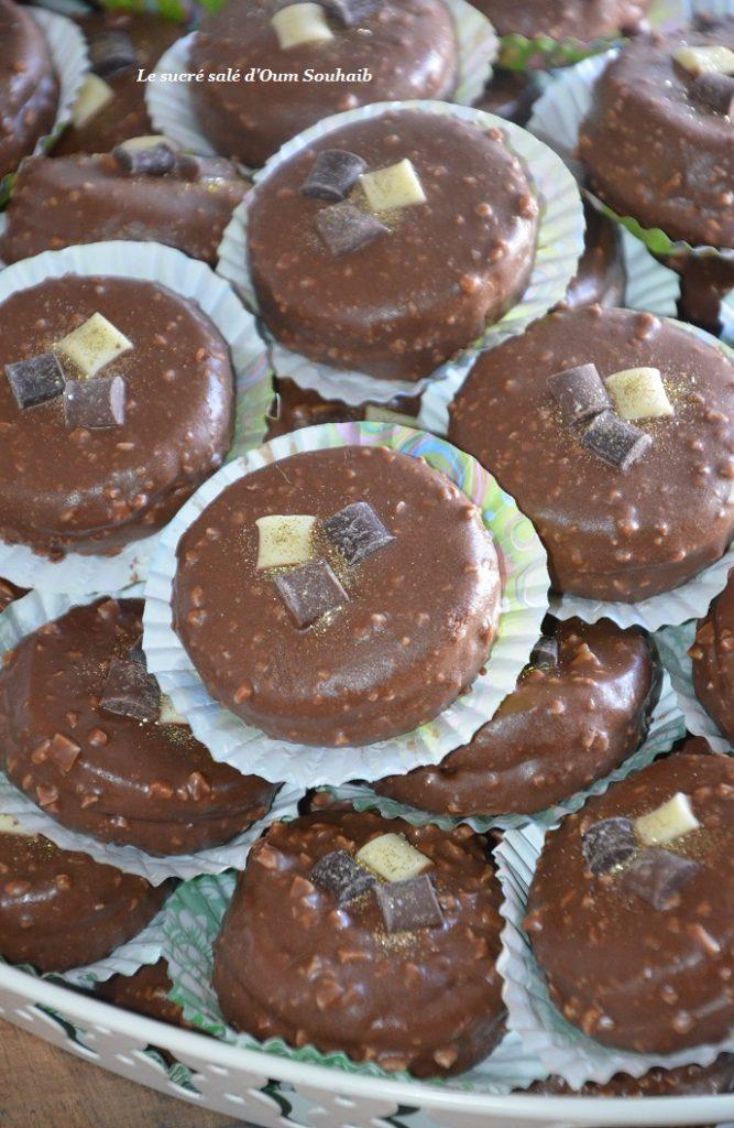 gateau-au-chocolat-glacage-rocher