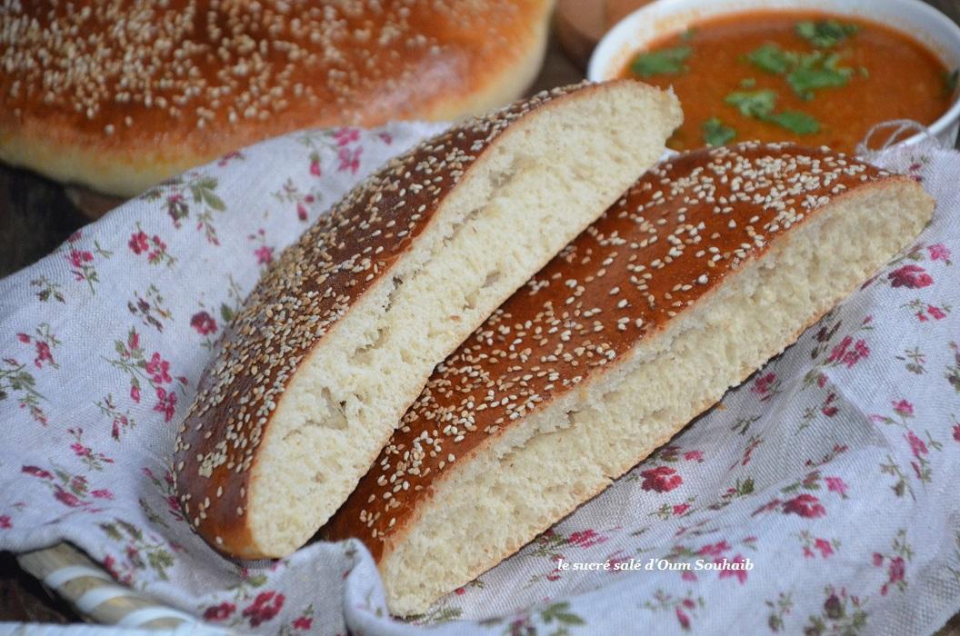 khobz-dar-a-la-farine-complete-pain-maison