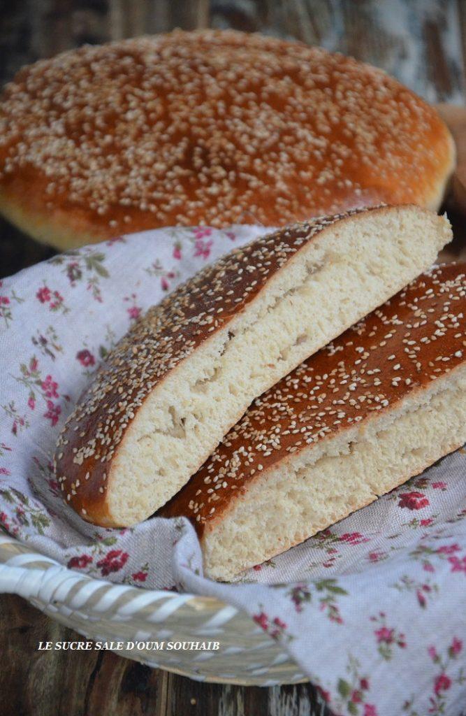 pain-moelleux-a-la-farine-semi-complete