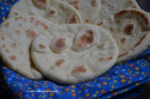 pain-pita-grec-a-la-poele