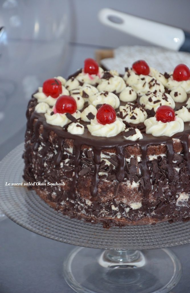 layer-cake-cerise