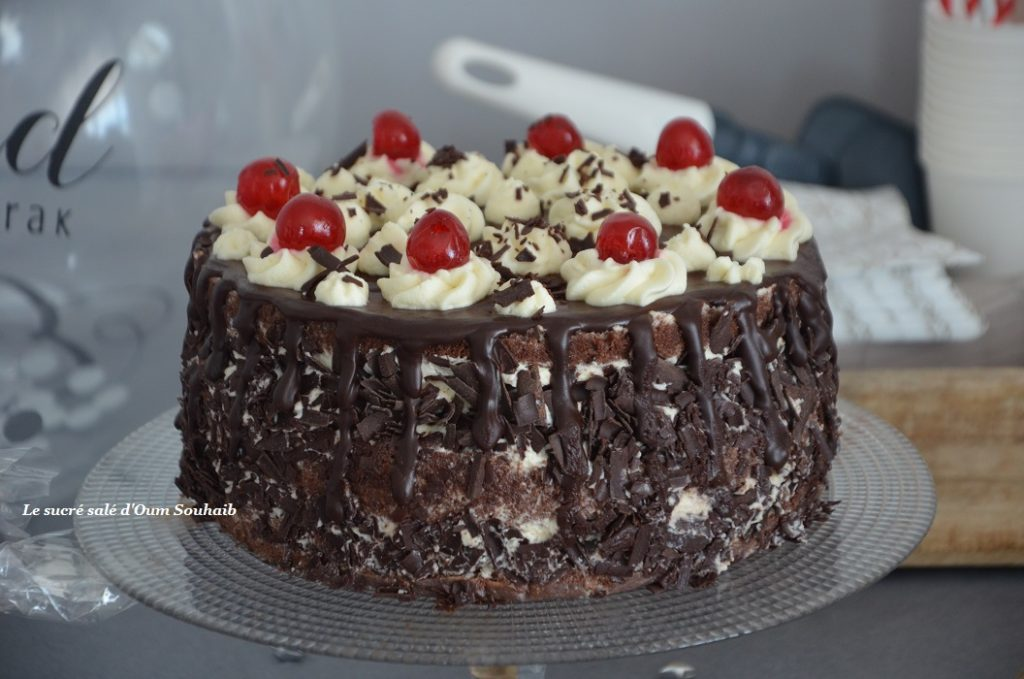 layer-cake-facon-foret-noire