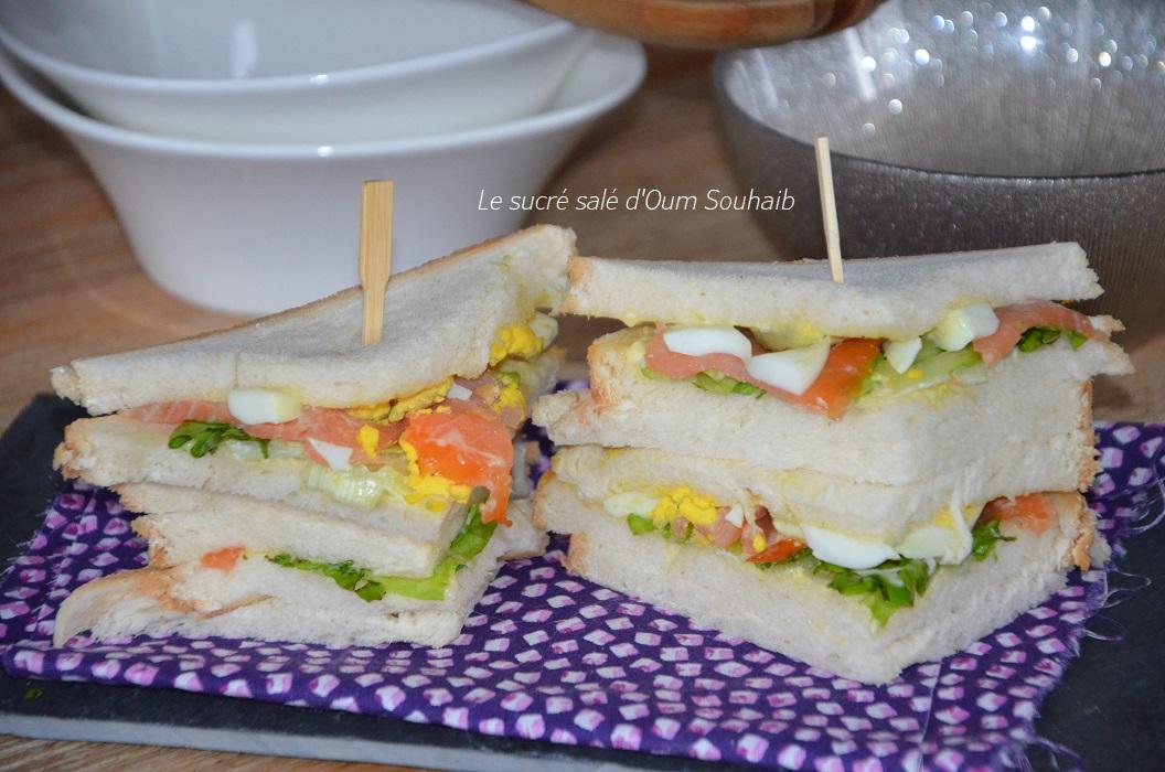 club-sandwich-a-la-truite-saumonée