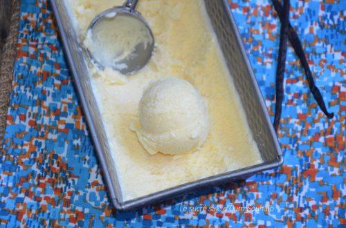 glace-a-la-vanille-au-monsieur-cuisine