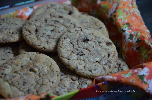 cookies-moelleux-recette-facile-et-rapide