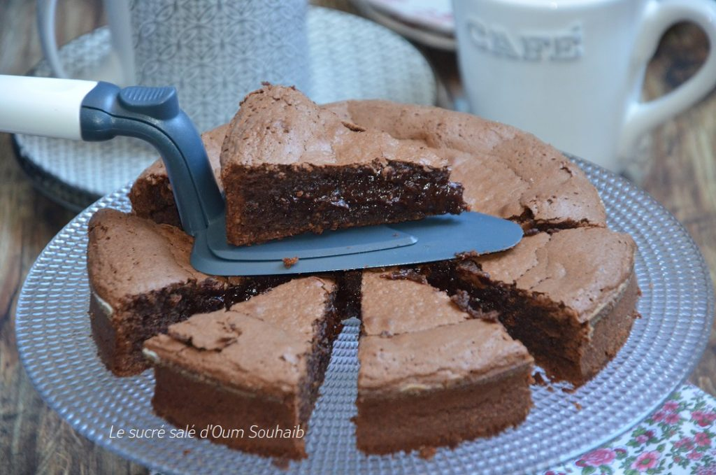 delice-fondant-au-chocolat
