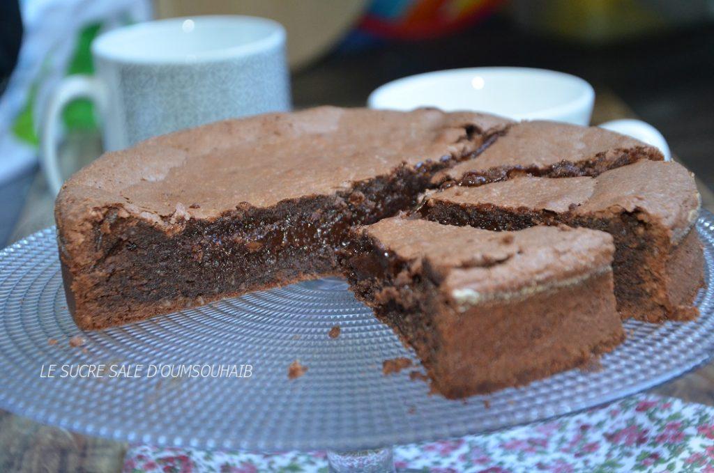 delicieux-gateau-au-chocolat-extra-moelleux