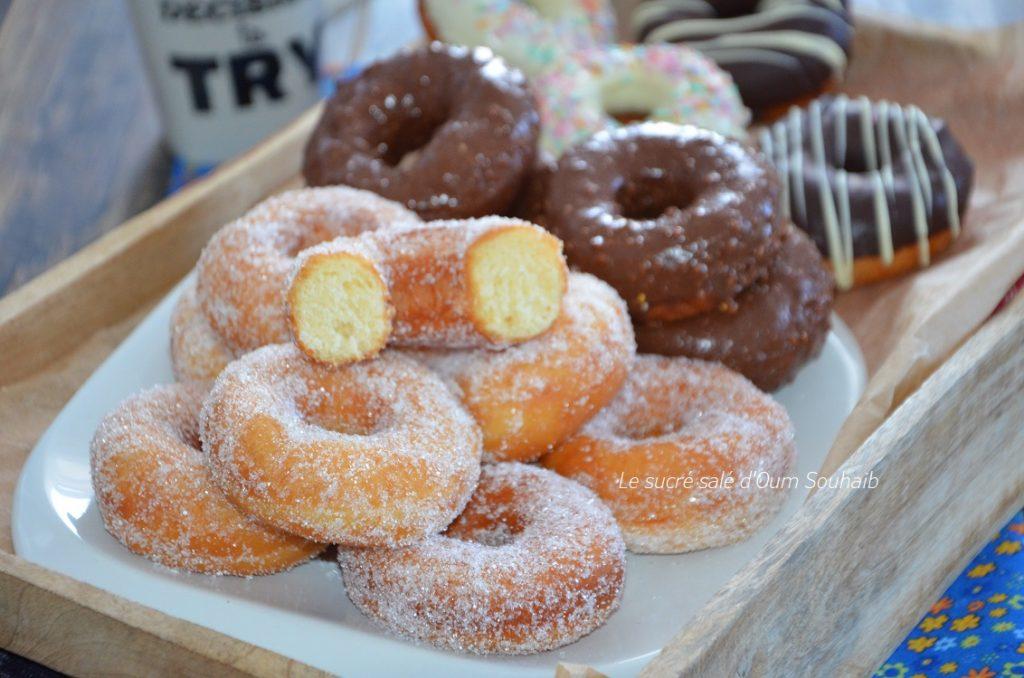 donuts-maison-la-recette-facile
