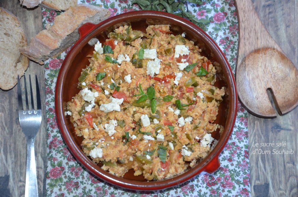 menemen-recette-traditionnelle-turc-aux-oeufs-et-poivrons