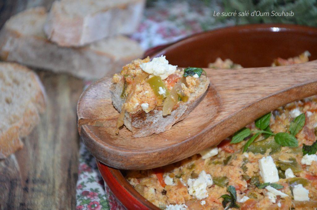 menemen-turc-recette-aux-oeufs-et-poivrons