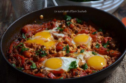 chakchouka-recette-traditionnelle-oignon-tomate-poivron