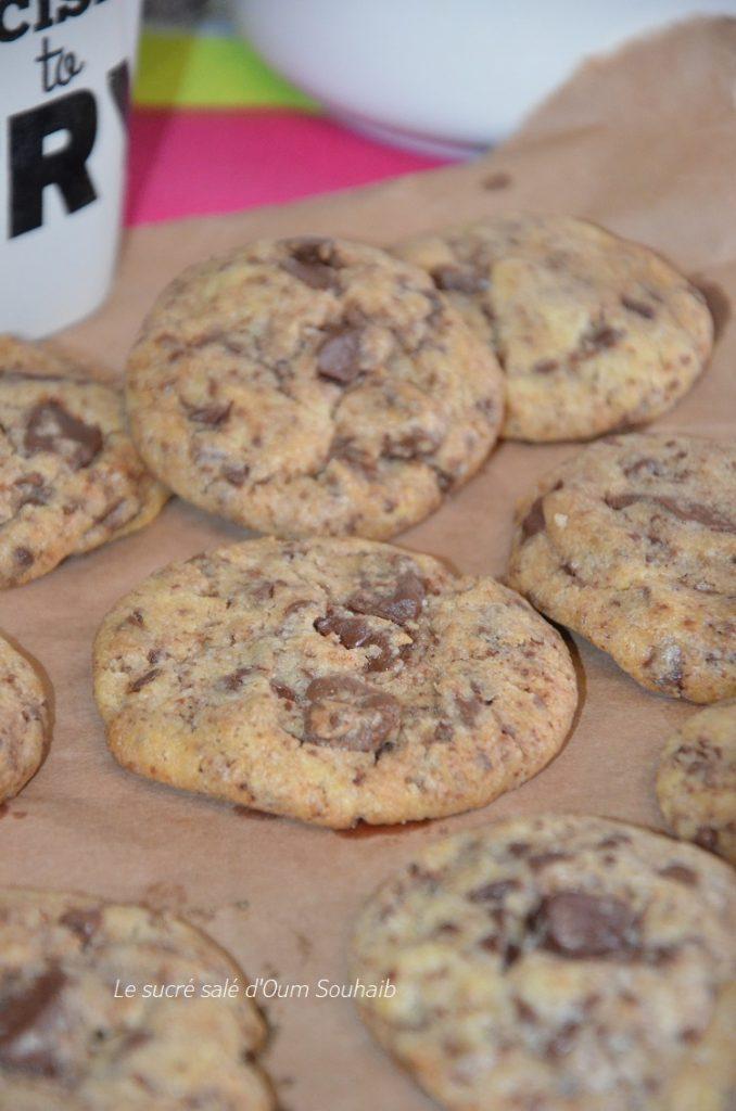 cookies-cyril-lignac-m6