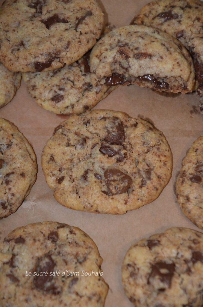 cookies-de-cyril-lignac-tous-en-cuisine