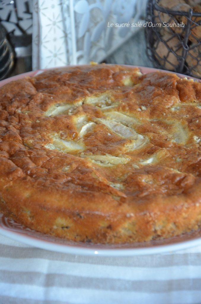 gateau-dautomne-aux-pommes-et-noix