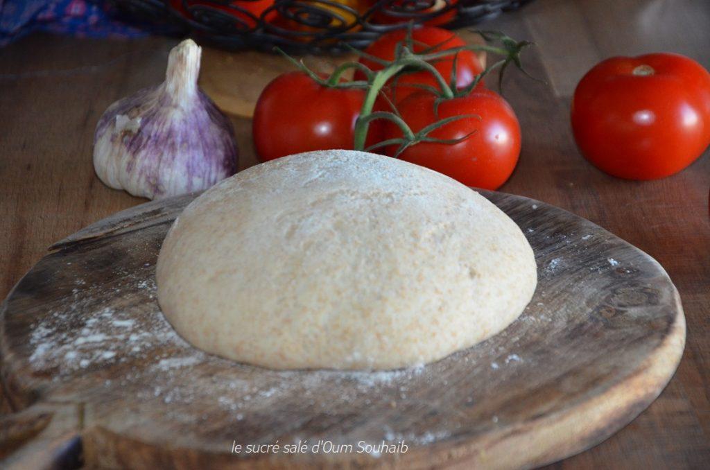 pate-a-pizza-a-la-farine-complete