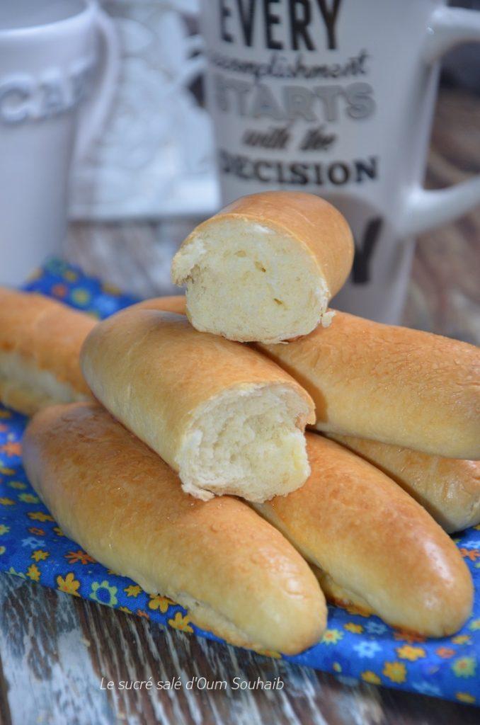pains-au-lait-moelleux-monsieur-cuisine