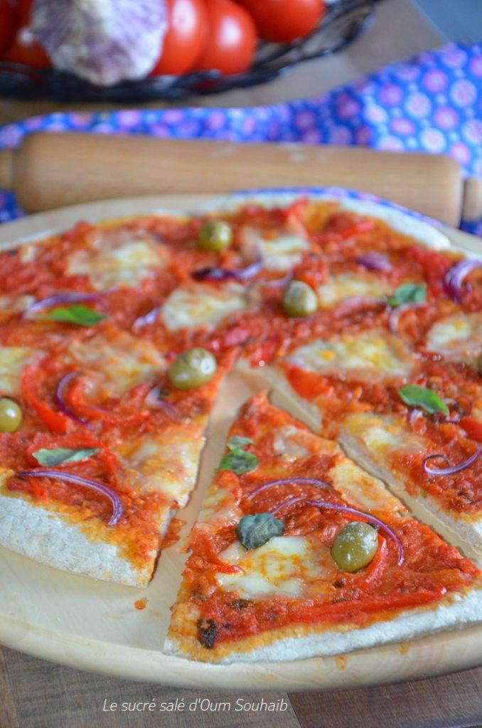 recette-pizza-sans-fromage