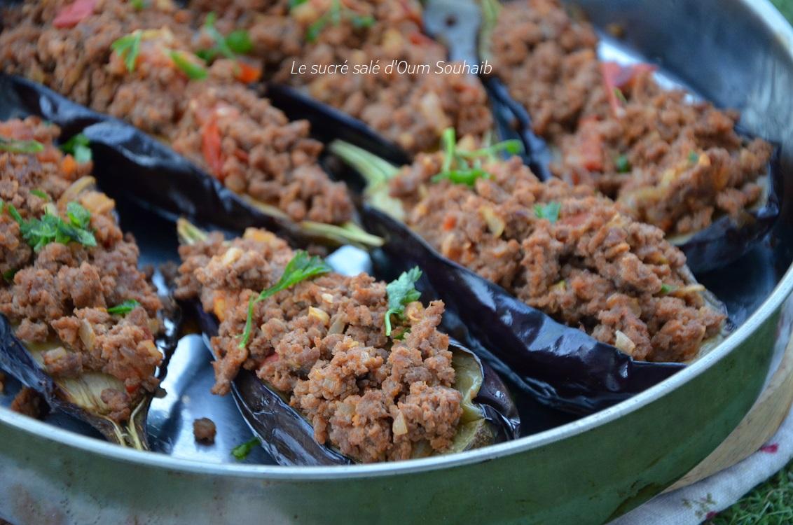 aubergines-farcies-a-la-libanaise-cheikh-el-mehchi