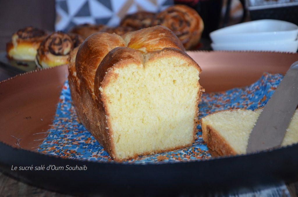 brioche-comme-chez-le-boulanger