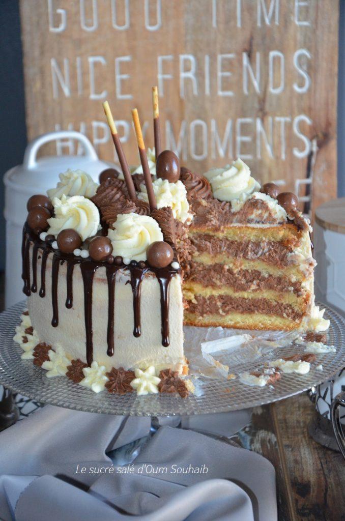 gateau-layer-cake-au-chocolat-blanc
