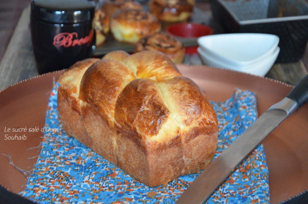 la-brioche-du-boulanger-sans-lait