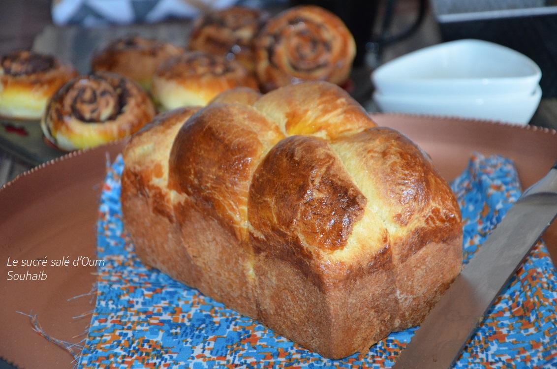 la-vraie-brioche-moelleuse-du-boulanger-sans-lait