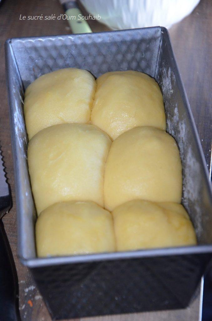 la vraie-brioche-nanterre-du-boulanger
