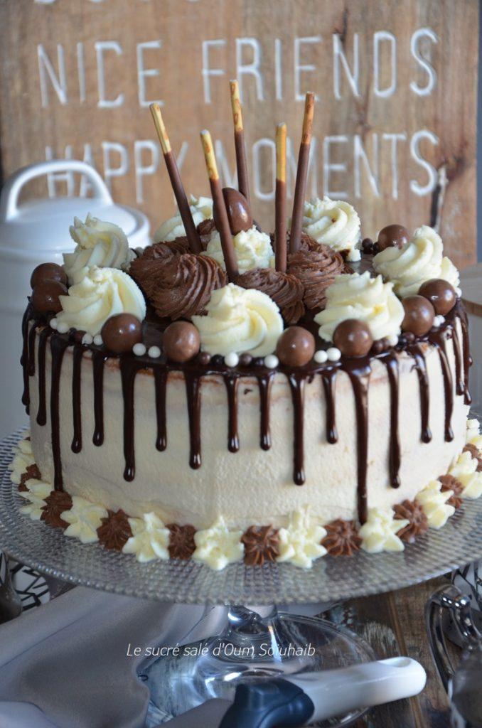 layer-cake-au-chocolat-blanc