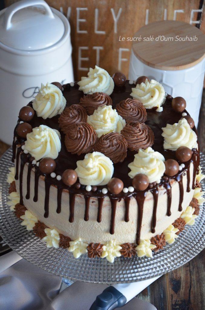 layer-cake-chocolat-mascarpone