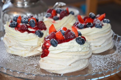 mini-pavlova-aux-fruits-rouges