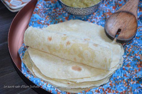 recette-tortillas-a-la-farine-de-ble-pour-tacos