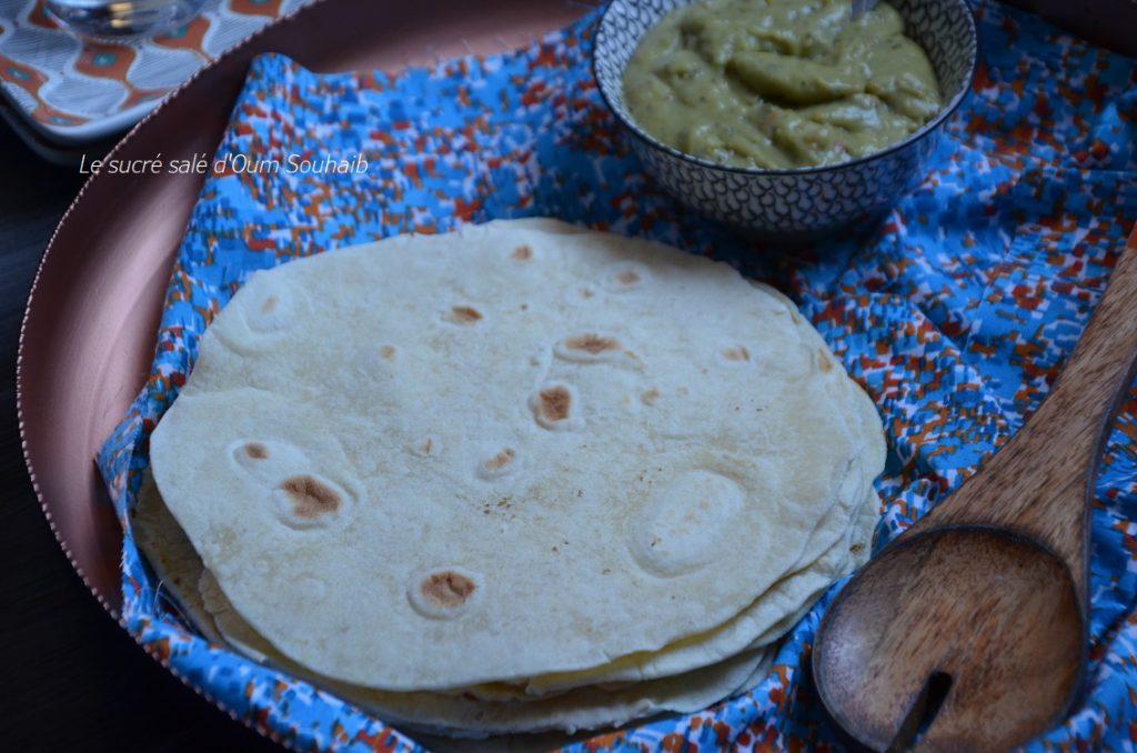 tortilla-maison-pour-tacos