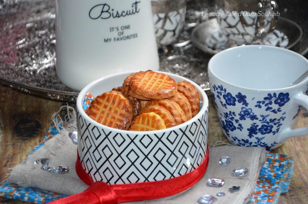 biscuits-sables-facile-et-rapide