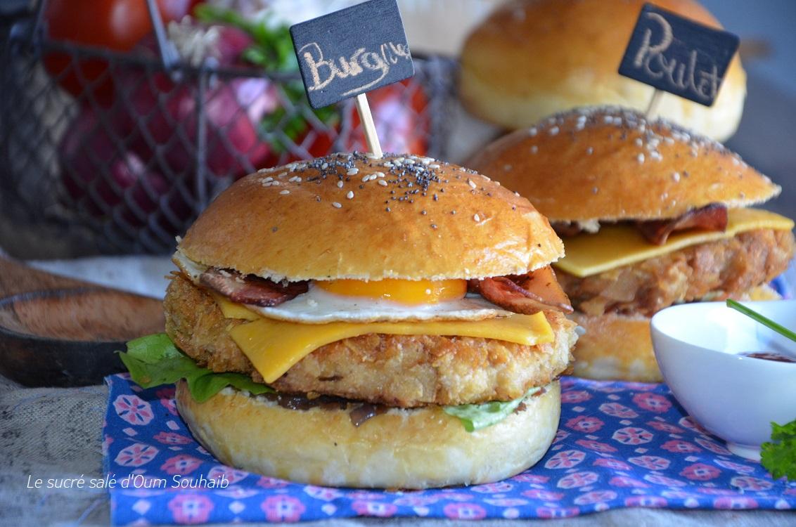 burger-au-poulet-pane-croustillant-facon-kfc