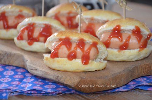 mini-hot-dog-maison-pour-laperitif