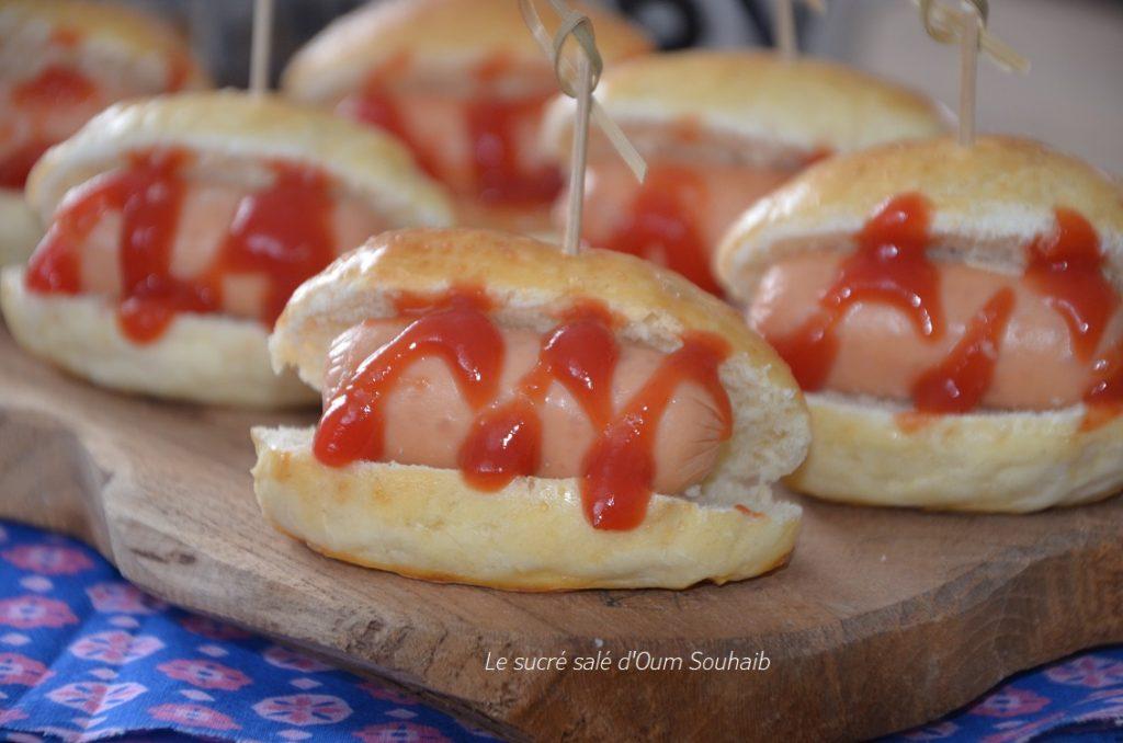 mini-sandwich-americain-aux-saucisse