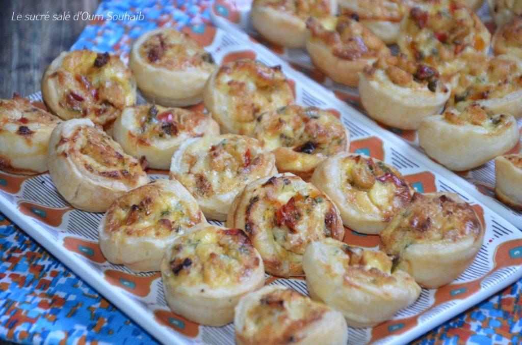 mini-tartelette-salee-aux-poivrons-pour-laperitif