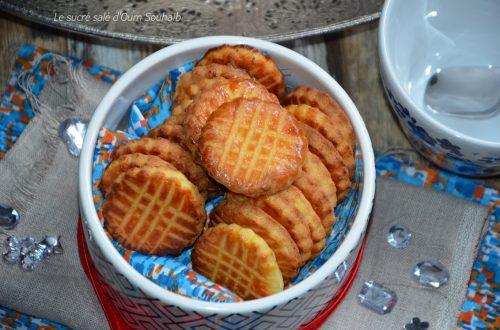petits-sables-au-beurre-tout-simple-recette-facile