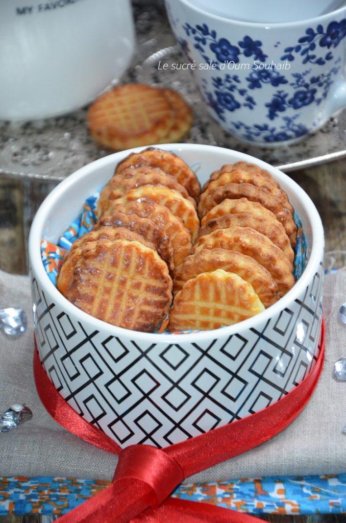 recette-biscuit-sable-au-beurre