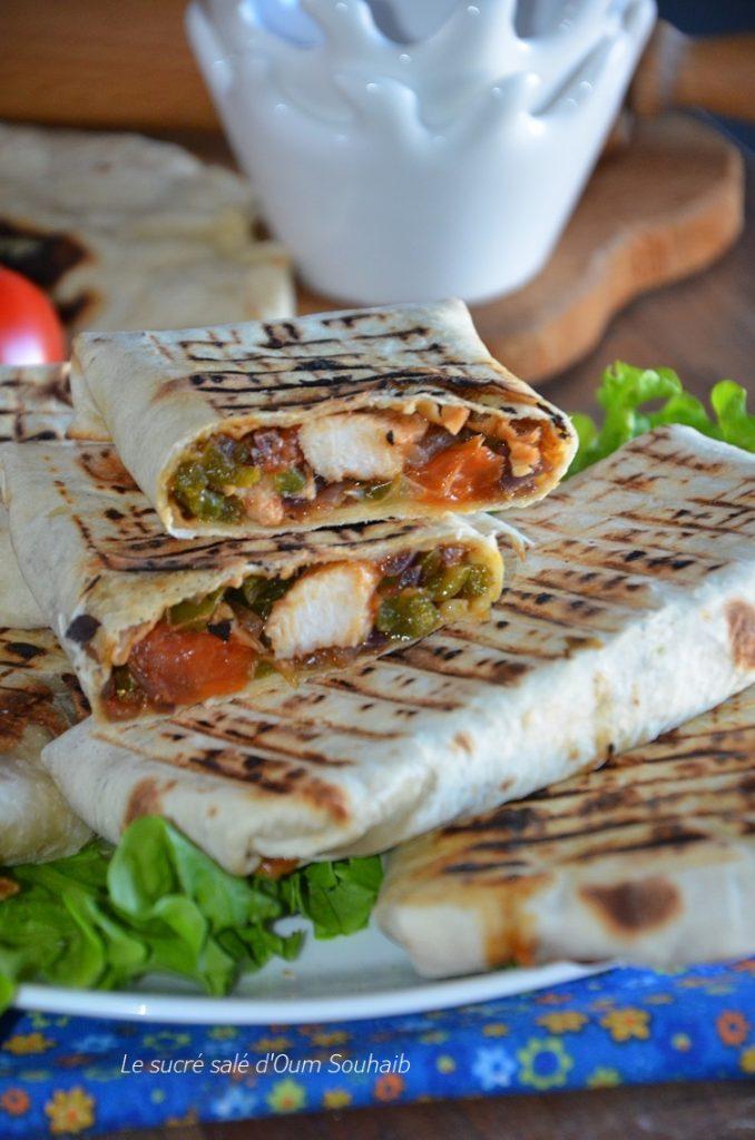 chawarma-ou-shawarma-au-poulet-libanais