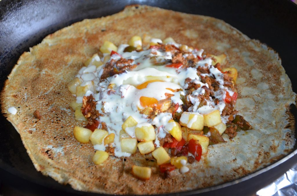 crepes-a-la-sauce-fromagere