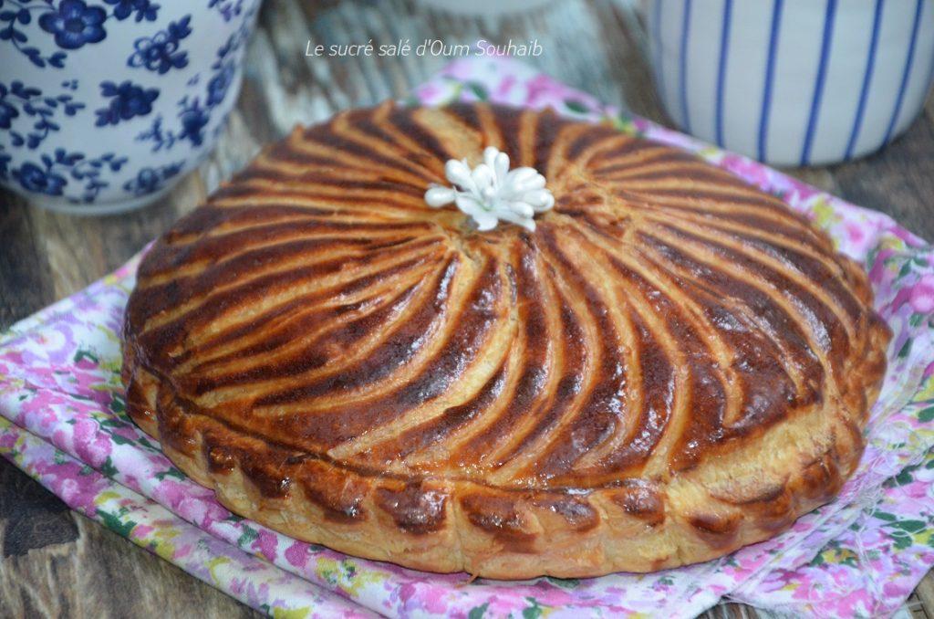 galette-des-rois-a-la-creme-damande-de-cyril-lignac