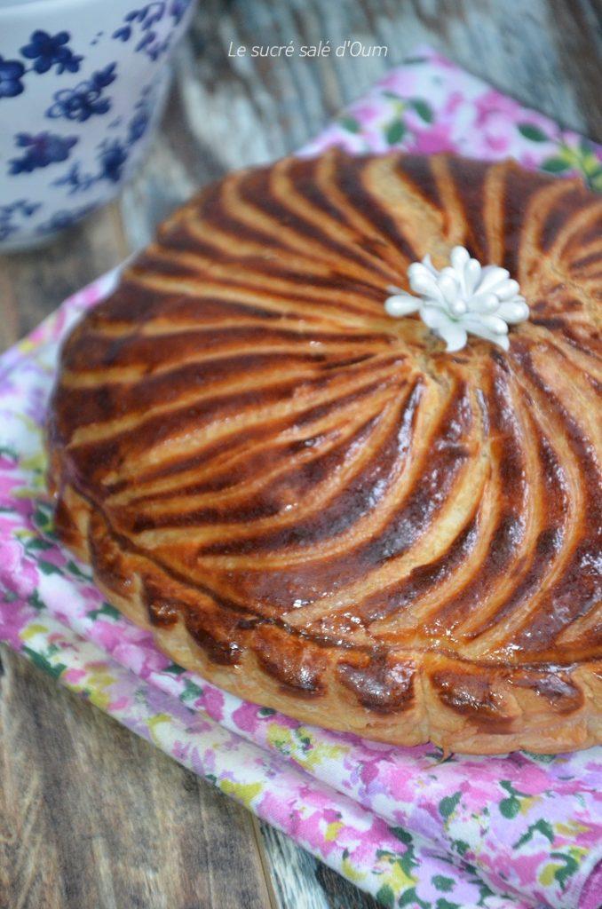 galette-des-rois-aux-amandes