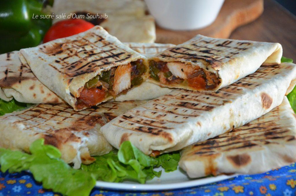 sandwich-chawarma-de-pita-libanais