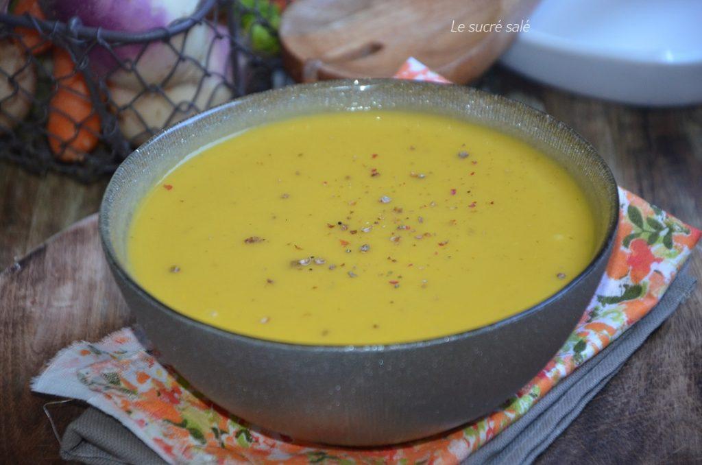 soupe-de-navet-poireau-carotte-et-pomme-de-terre