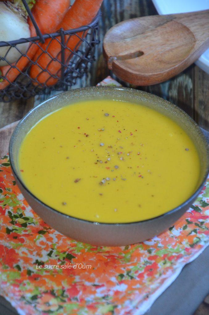soupe-de-poireau-navet-carotte-pomme-de-terre