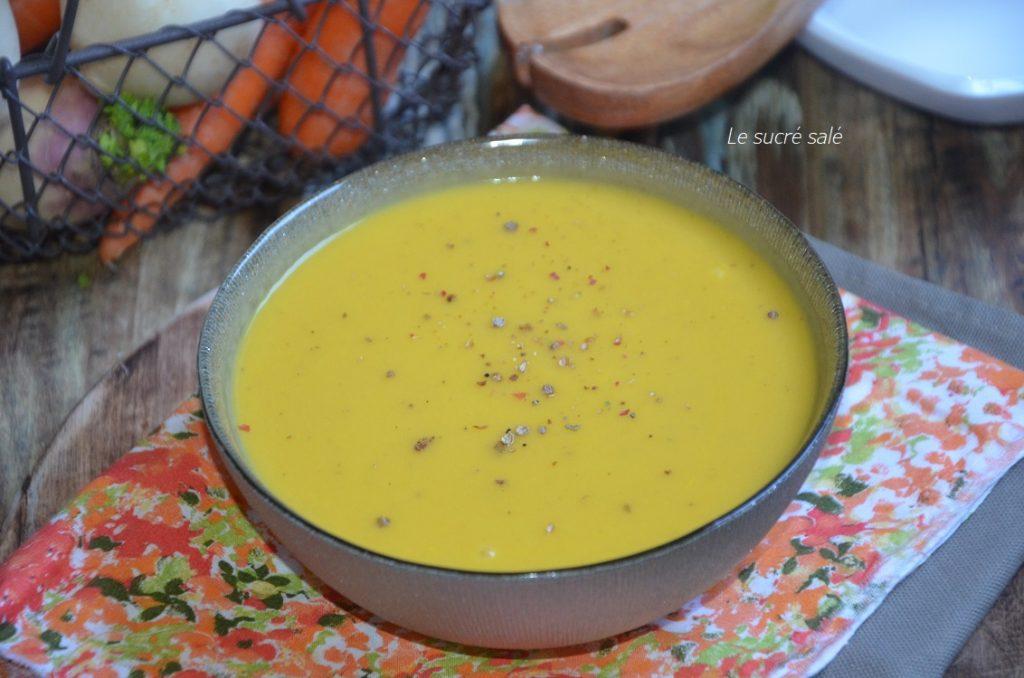 veloute-de-navet-poireau-carotte